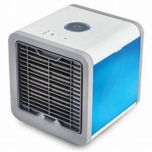 Klimageräte Für Zu Hause : klimager t ohne abluftschlauch die bestseller auf einem blick hygrometer kaufen ~ Watch28wear.com Haus und Dekorationen