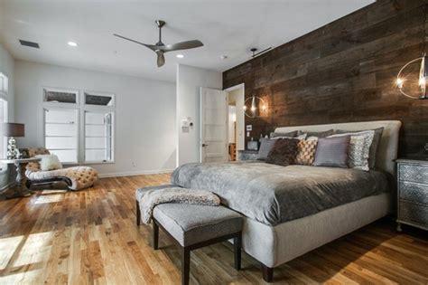 fantastic bedrooms  pallet walls home design lover