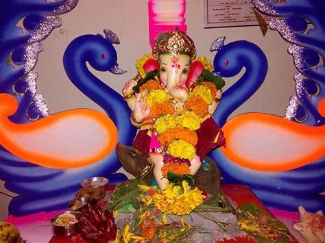 readers  beautiful ganeshas  mumbai  kansas
