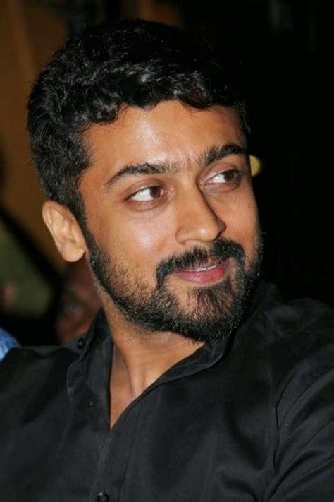 Cinemesh Actor Suriya Latest Photos