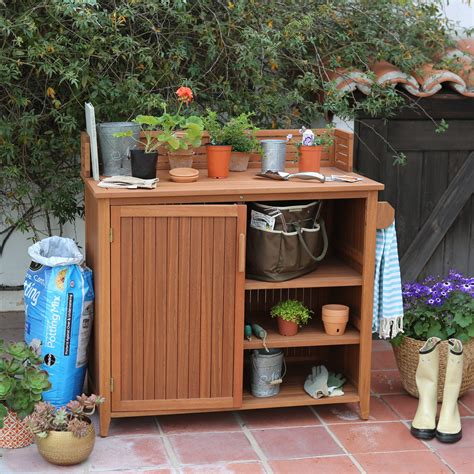 Wonderful Garden Storage Sheds Carehomedecor With Outdoor. Patio Home Value. Patio Table Diy. Patio Table Chairs And Umbrella Sets. Patio Set Kijiji Mississauga. Patio Renovations Calgary. Backyard Patio Pinterest. Patio Deck Builders. Covered Patio Cost Mckinney Tx