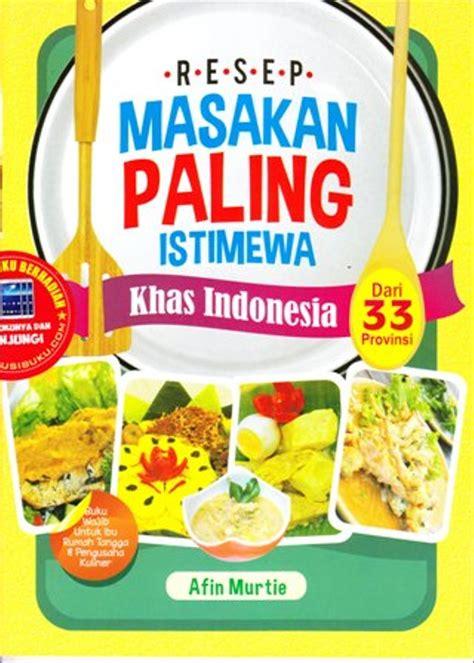 Intip yuk poster apa saja yang jadi poster film indonesia terbaik. Terbaik Dari Poster Makanan Tradisional Indonesia ...