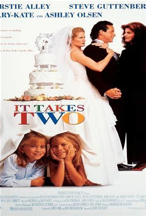 Download Yify Movies It Takes Two (1995) 720p Mp4[88651m] In Yifymoviesnet