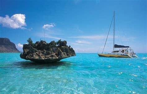 Catamaran Cruise Mauritius Tripadvisor by Mauritius Catamaran Grand Baie Address Phone Number