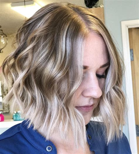 30 modern bob hairstyles for 2019 best bob haircut ideas pretty designs