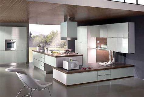 meuble haut cuisine ikea cuisines italiennes design cuisine en image