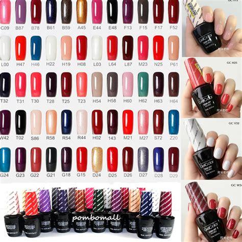 opi gel nail colors uk real opi gel color collection top coat base coat