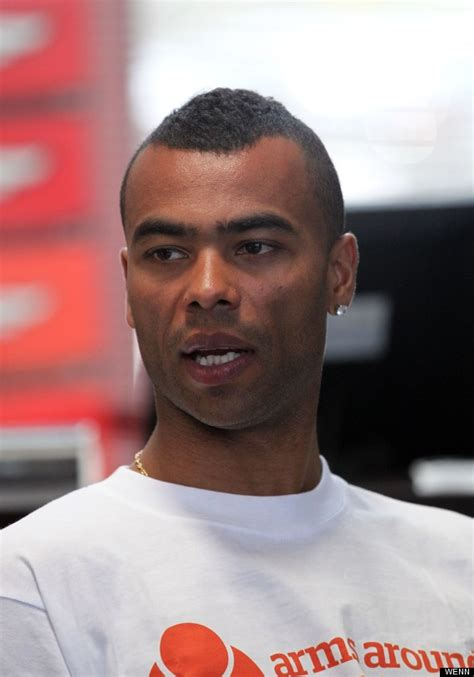 ashley cole abused  furious female bartender