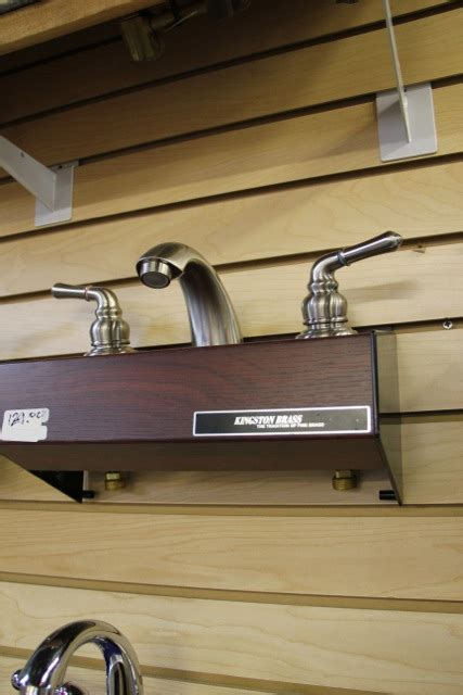 heritage kitchen cabinets faucets new home improvement products at prices 1605