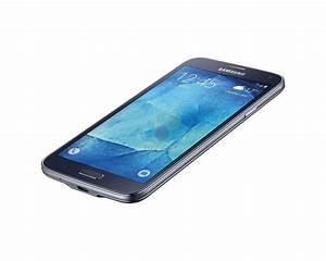 Flash Stock Firmware On Samsung Galaxy S5 Neo Sm