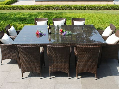 20 finds for affordable and modern outdoor furniture buy backyard furniture 28 images find modern outdoor