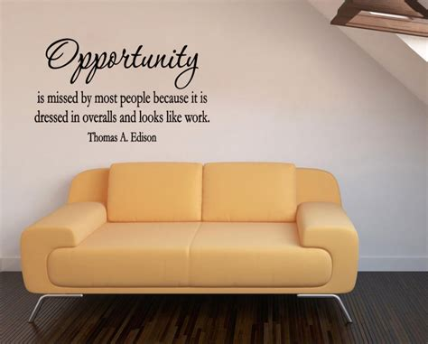 inspirational job promotion quotes quotesgram