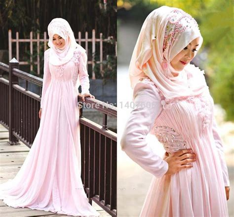 hijab dresses fashion hijabiworld
