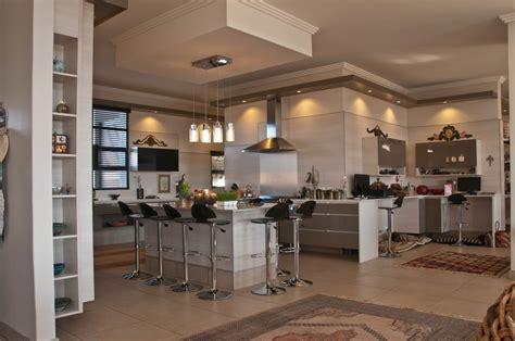 Kitchen Design Pretoria  Kitchen Frontiers  Contact Us