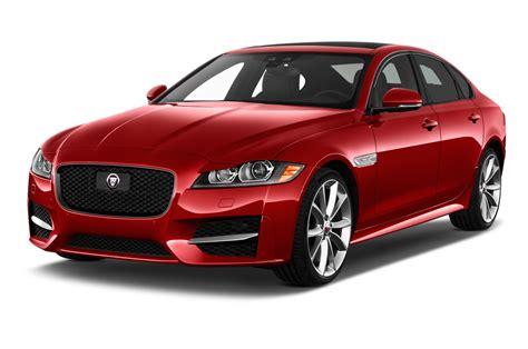 jaguar xf reviews research xf prices specs