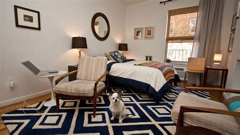 epic apartment search ends   square feet  chelsea curbed ny