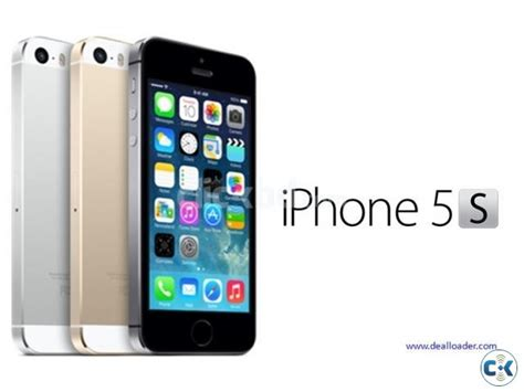 apple iphone 5s model clickbd