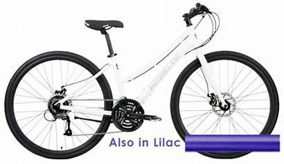 Bikes Comp Hybrid Disc Motobecane Cafe Bikesdirect
