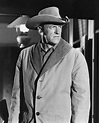 James Arness of 'Gunsmoke' fame, a Mpls. native, dies at ...