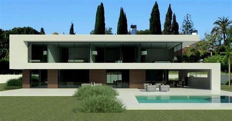 open space floor plans modern design homes for sale in marbella golf