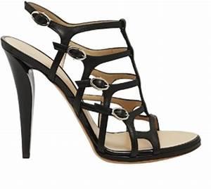 Chaussures Femmes Marques Italienne : chaussures italienne femme luxe ~ Carolinahurricanesstore.com Idées de Décoration