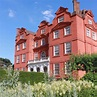 Kew Palace, Richmond, England - Kew Palace