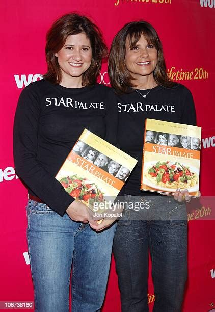 Lynne Spears Photos and Premium High Res Pictures - Getty ...