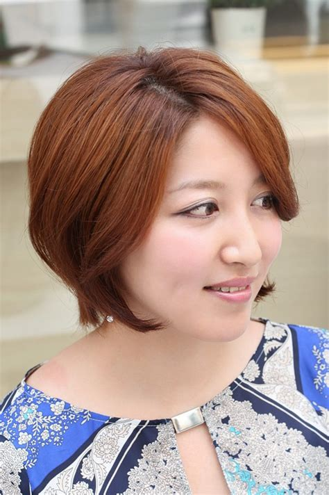 Low Maintenance Hairstyles by Most Popular Low Maintenance Daily Hairstyle For Busy