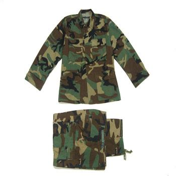 jual seragam pdh tni baju seragam jual aneka barang perlengkapan militer tni