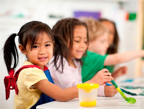 preschool day care after school losco rd just 4 688 | preschool