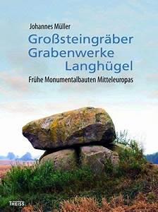 Müller Bilder Bestellen : gro steingr ber grabenwerke langh gel von johannes ~ Jslefanu.com Haus und Dekorationen