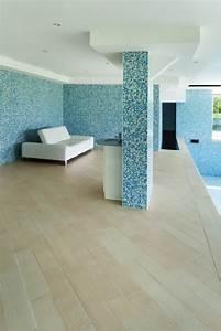 Fußboden Fliesen Verlegen : ecken fliesen anleitung in 3 schritten ~ Sanjose-hotels-ca.com Haus und Dekorationen