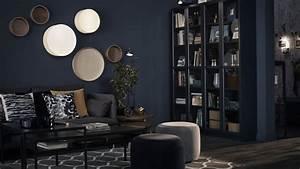 Ikea Neuer Katalog 2018 : nowy katalog ikea trendy trendy na 2018 rok ~ Lizthompson.info Haus und Dekorationen