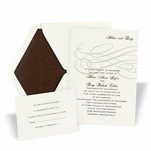 michaels crafts invitations wedding planning pinterest With michaels fall wedding invitations