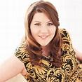 Nancy Hendrickson Net Worth: Age, Height, Weight, Bio