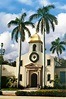 Old Town Hall, Boca Raton   Flickr - Photo Sharing!