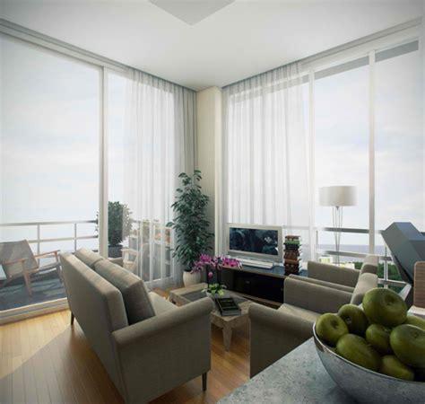 design ideas for small living room 20 small living room ideas home design lover