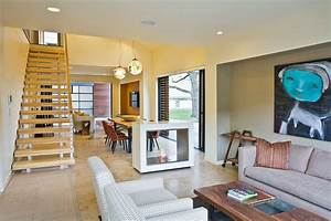 smart home design from modern homes design With how to design a smart home