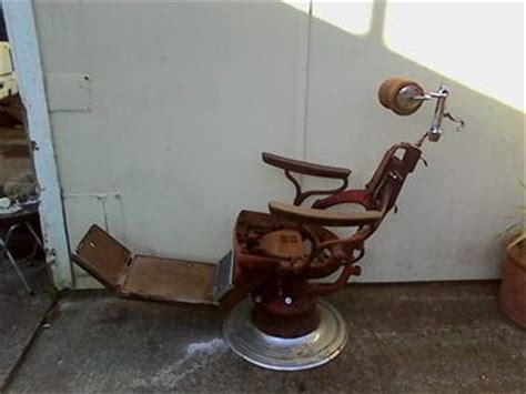 17 images about antique dental chairs on folk
