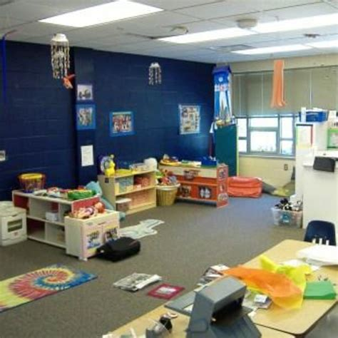 temple preschool in nashville tennessee 491 | temple preschool 66d4