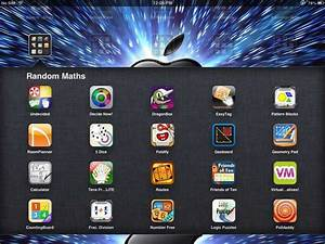 Five Best Math Game Apps For IPad The High Tech Society