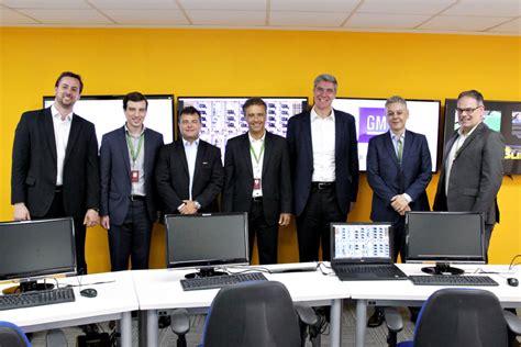 visit  spi siemens brazil spi integradora de sistemas