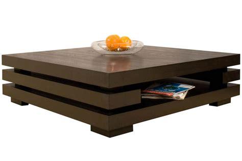 ottoman coffee table uk coffee table amazing large coffee tables large coffee