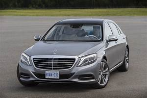 Future Mercedes Classe S : mercedes benz introduces sharper pricing for 2014 s class ~ Accommodationitalianriviera.info Avis de Voitures
