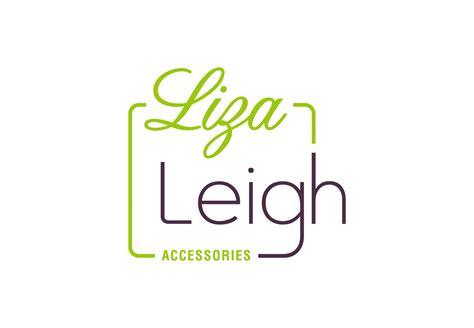 Liza Leigh Accessories Logo