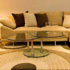 32023 multi use furniture competent home auto glass st louis mo metropolitan glass co