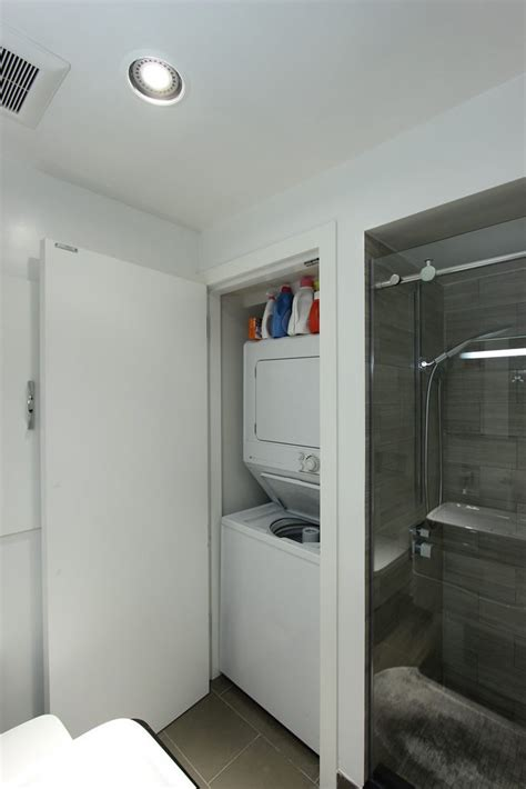 apartment laundry room makeover  tips   pros