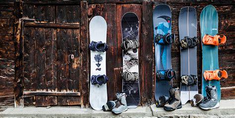 scelta tavola snowboard snowboard come scegliere tipi e modelli maxi sport