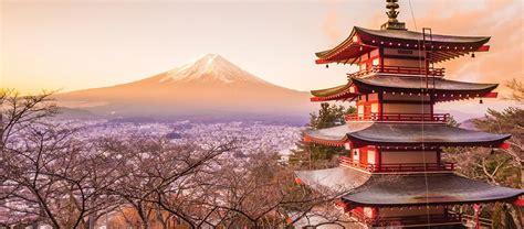 Ekskursiju ceļojumi Japāna | ekskursiju tūres Japāna ...