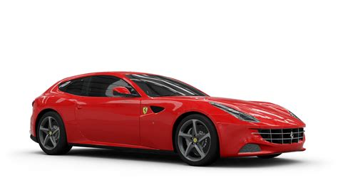 The absolute fastest car in forza horizon 4 is the ferrari 599xx evolution , which can be modified to hit an the best s1 class car in forza horizon 4. Ferrari FF   Forza Motorsport Wiki   Fandom